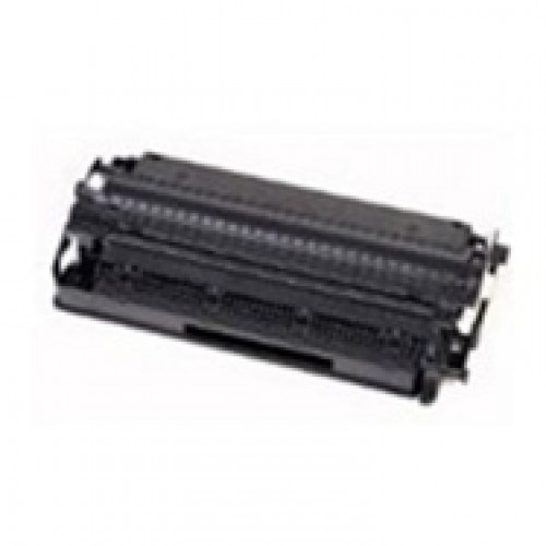 The Premium Quality compatible replacement for the Canon E20/E16/E31/E40/E41 (1491A002AA, 1492A002AA) Universal Black Copier Toner Cartridge is designed to produce consistent, sharp output from your Canon printer (see full compatibility below). The Premiu #%20