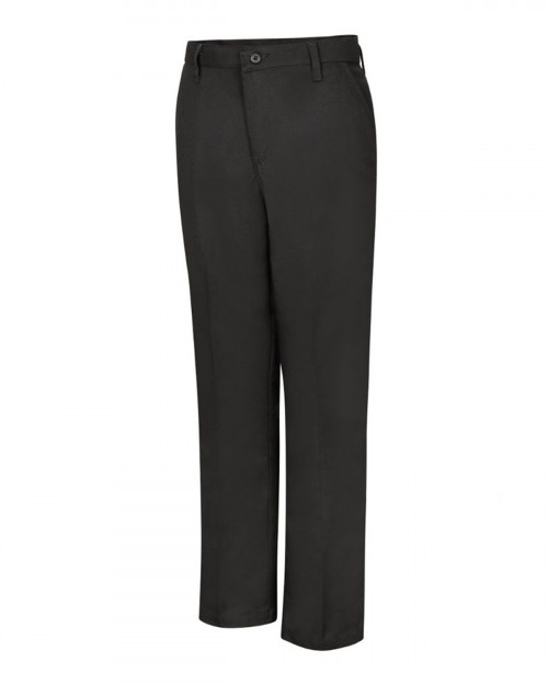 Red Kap PX61 Women's Mimix Utility Pant - Black - 20 #%20