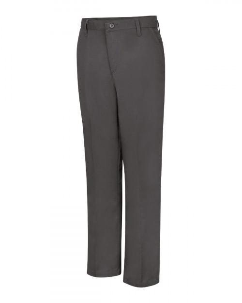 Red Kap PX61 Women's Mimix Utility Pant - Charcoal - 20 #%20