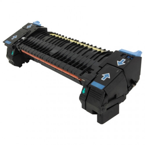 The Premium Value remanufactured replacement for the HP RM1-2763 Fuser Assembly (110V) is designed to produce consistent, sharp output from your printer (see full compatibility below). The Premium Value RM1-2763 replacement fuser is remanufactured under #%20