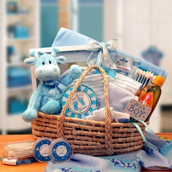 Help Mom and Dad with this Great Baby Gift! Here we have a Baby Carrier Gift Set for your Precious Cargo! Mom and Dad will appreciate the baby care products loaded into this fine gift, which includes Booties, Tee Shirts, and many other fine Products. Moms #gift