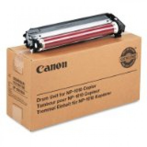 The Genuine (OEM) Canon 0256B001AA (GPR-20 / GPR-21DRM) Magenta Drum - Warranty by Canon is designed to produce consistent, sharp output from your Canon printer (see full compatibility below). The original name brand Canon GPR-20 Magenta Drum 0256B001AA G #%20
