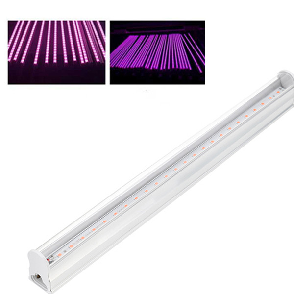 Specifications: Voltage: AC 100-260V Product Size: 30cm Light Angle: 120 degrees Light Source: LED Material: Aluminum Case+ PC Cover Application : 1. Hydroponics & horticulture & greenhouse lighting. 2. Seeding / breeding. Farm / flower . 3. Exhibition / #plant