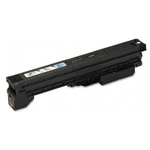 The Premium Quality compatible replacement for the Canon GPR-20BK (1069B001AA) Black Copier Toner is designed to produce consistent, sharp output from your Canon printer (see full compatibility below). The Premium Quality 1069B001AA GPR20BK replacement co #%20