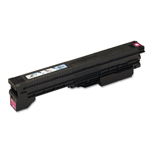 The Premium Quality compatible replacement for the Canon GPR-20 (1067B001AA) Magenta Copier Toner is designed to produce consistent, sharp output from your Canon printer (see full compatibility below). The Premium Quality 1067B001AA replacement copier ton #%20