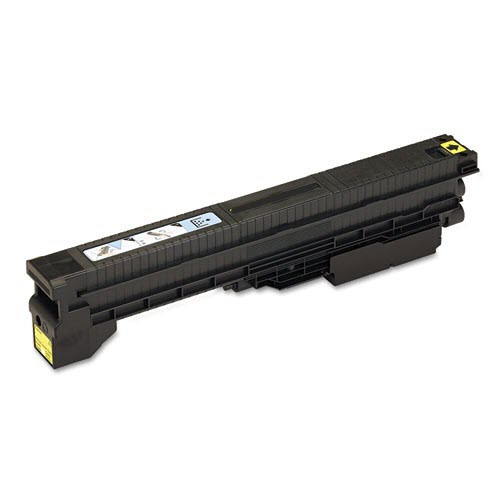 The Premium Quality compatible replacement for the Canon GPR-20 (1066B001AA) Yellow Copier Toner is designed to produce consistent, sharp output from your Canon printer (see full compatibility below). The Premium Quality 1066B001AA replacement copier tone #%20