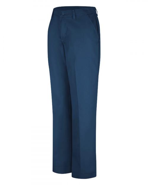 Red Kap PT21 Women's Dura-Kap Industrial Pants - Navy - 20 #%20